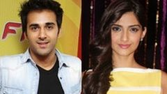 Watch out Pulkit Samrat & Sonam Kapoor as a Jodi! | Hindi Cinema Latest News | Rajkumar Yadav