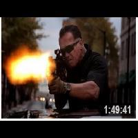 New Action Movies 2014 Full Movie English - Hollywood Action Movies Full HD