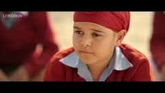 New Punjabi Full Movie Manjey Bistrey ● Gippy Grewal ● Latest Punjabi Comedy Movie 2018