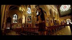 Main Tera Hero - Hindi Movies 2014 Full Movie English Subtitles - Hindi Romance Full Movie 2014 HD