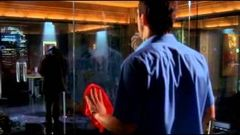 Foolproof Full Movie Ryan Reynolds Kristin Booth Action Comedy