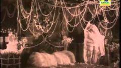 Nimai of Nadia - Nader Nimai - Sankirtan - Caitanya - Unedited English Subtitles -