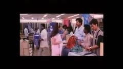 Priyamaina Neeku - Full Length Telugu Movie - Tarun - Sneha - Preethi - 01
