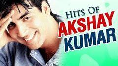 Haan Maine Bhi Pyaar Kiya | Full Hindi Movie | Akshay Kumar Abhishek Bachchan Karisma Kapoor | HD