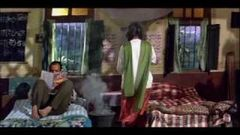 Maine Pyar Kiya - 1 16 - Bollywood Movie - Salman Khan & Bhagyashree