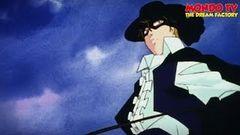 1996 Kaiketsu Zorro ( 快傑ゾロ ) - FULL MOVIE [ENGLISH DUB]