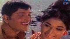 Nangu Suvargal - Jai Shankar Vanisree & Vijayalalitha | Tamil Full Movie