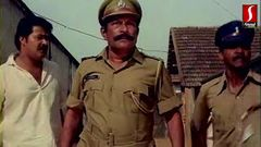 Malayalam Full Movie Aryan | Mohanlal & Shobana movies
