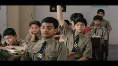 RockFord Full Movie [ IndianYouthFul ]