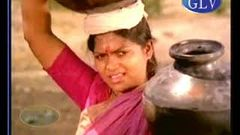 Thaneer Thaneer (1981) blockbuster Tamil Movie Directed by:K Balachander Starring:Saritha