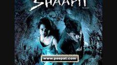 Kabhi Na Kabhi To Miloge (Rock) Full Song HD - Shaapit Bollywood Movie 2010