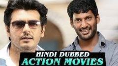 Tamil Full Movie Billa | Full HD - Youtube