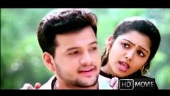 Latest Malayalam Full Movie 2016 | kunchacko boban Romantic malayalam Movie 2016 | Ananya