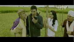 Joker |2012| Bollywood movie Scene | Paglapur lodge | Akshay Kumar ( akki) - Sonakshi Sinha