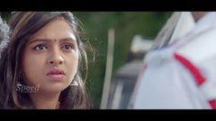 Hindi dubbed new Hollywood movie 2017