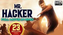 Hollywood Latest Thriller Full Movie 2017   New Hindi Dubbed Action Movie 2017   2017 Upload