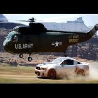 New Action Movies Full Movie English 2014 - Hollywood Movies 2014 Full HD