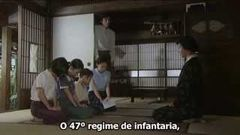 Grave of the Fireflies Live-Action 2008 full movie [English Subtitle]