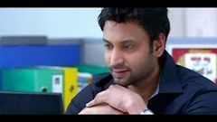 sumanth ashwin Telugu Movie 2017 | New Telugu Movies 2017 Full Length | sumanth Latest Telugu Movies
