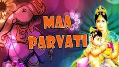 Tu Hi Durga Tu Hi Kaali (2003) - Watch Free Full Length action Movie Online