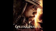 Gallowwalkers | Official Trailer 2013 [HD]