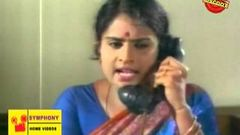Naatakame Ulagam Tamil Full Movie | Mohan K R Vijaya