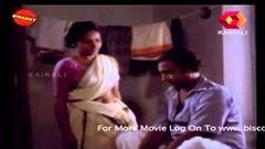 Thooval Sparsam | Malayalam | Movie | 1990 | Jayaram | Mukesh | Kamal