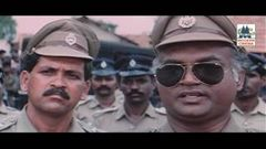 Ezhai Jaathi 1993 :Full Tamil Movie