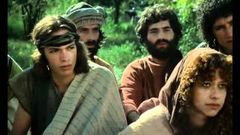 இயேசுவின் கதை - தமிழ் மொழி The Story of Jesus - Tamil Tambul Tamili Language