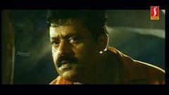 Malayalam Full Movie HEYLASA | HD Movie |