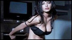 Sherlyn Chopra Leaks Latest Bollywood Hindi Movie Promo Video - PUBLICITY STUNT