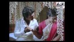 Mouna Raagam(மௌனராகம்) Full Movie- www mozhifm com flv