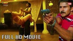 Top Hollywood Hot movie II Latest watch online hindi dubbed II Romantic love story