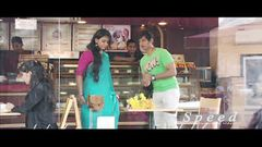 Kacheri arambam tamil movie | latest tamil movie 2015 upload | Jiiva | Poonam Bajwa