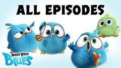 Angry birds full HD movie hindi dubbed