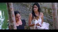 Latest Malayalam Full Movie   HD movie   Family Entertainer Movie   Latest Upload 2017