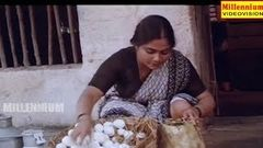 Kuttettan Full Length Malayalam Movie | Mammootty | Saritha | Urvashi | New Malayalam Movie