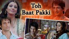 Esi movie nahi dekhi hogi kabhi Hollywood hindi dubbed movie The four latest::
