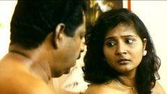 Malayalam Full Movie - MOHITHAM -മലയാളം ഹോട്ട് മൂവി - malayalam full movie 2014 new releases