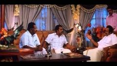 Pathaka 2006 Malayalam Full Movie   Suresh Gopi Navya Nair   New Malayalam Movies Online