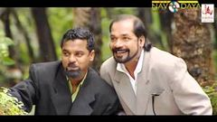 Malayalam Comedy Stage Show | Onathinidakku Puttukachavadam | Pisharady And Dharmajan