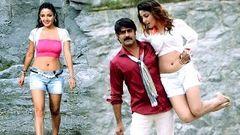 2020 Telugu Full Movie - 2020 Latest Telugu Full Movies - Dhee Ante Dhee