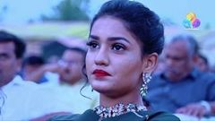 Flowers Indian Film Awards - 2018 | Part - 01