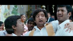 VILAN Malayalam Thriller Full movie 2017 Mohanlal Vishal
