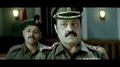 MELVILASAM - Malayalam Full Length Movie Online