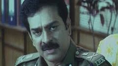 Ennulle - Tamil Full Movie Official 2013 [HD]