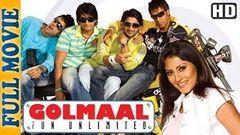 golmaal 3 full HD hindi movie