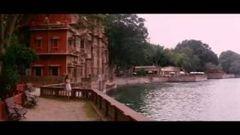 ANAMIKA - Full hindi movie