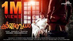 Malayalam Action Movie 2017
