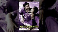 Neela Vanam 1965: Full Tamil Movie